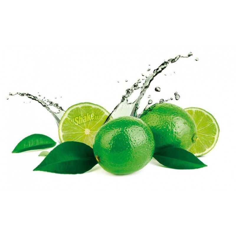 Dišava za avto Green Apple - Shake (2x45 ml)