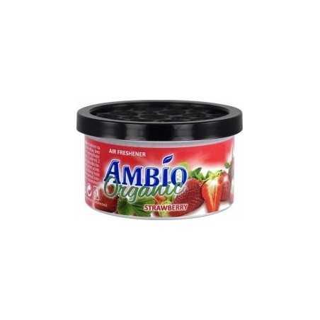 Ambio Jagoda