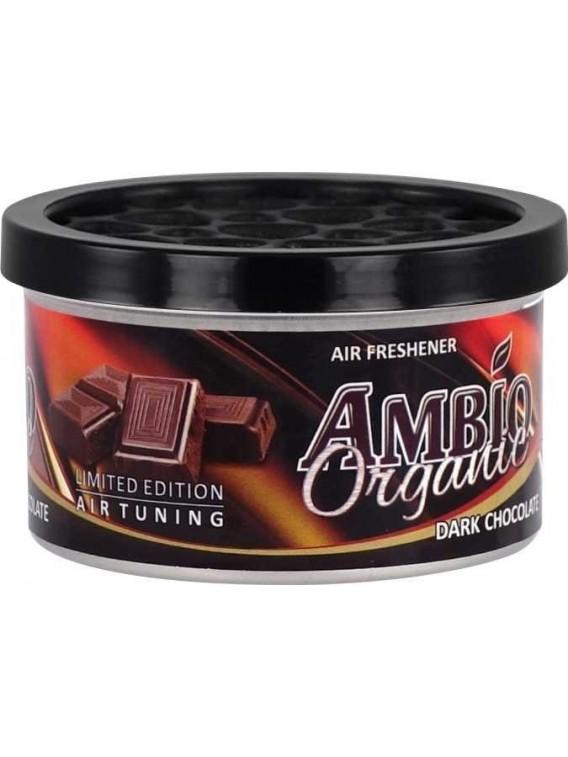 Ambio Čokolada