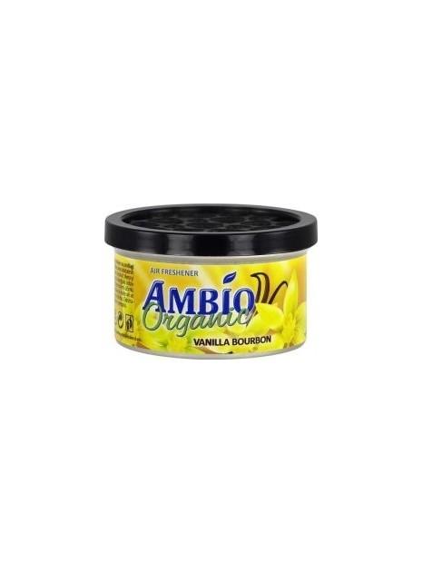 Ambio Vanilia Burbon