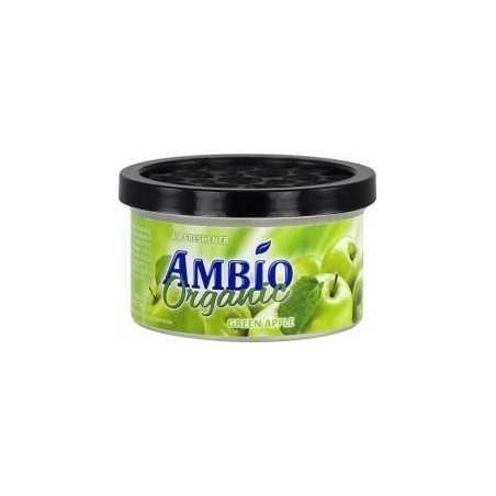 Ambio Zeleno Jabolko