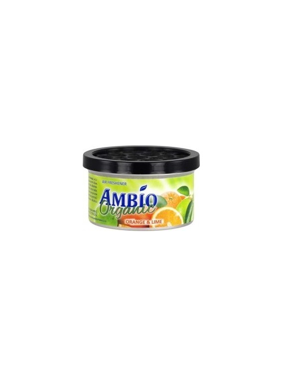 Ambio Pomaranča - Limeta