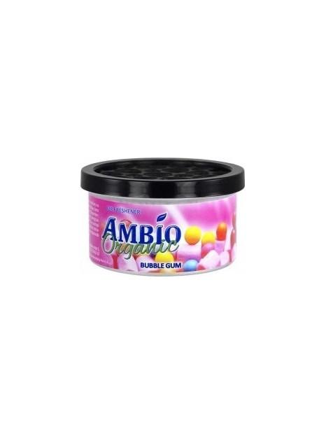 Ambio Bubble Gum