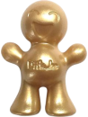 Little Joe OK Cool Mint- LIMITED EDITION
