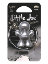 Little Joe Metalic - Ginger