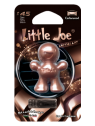 Little Joe Metalic - Cedarwood