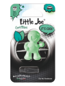 Little Joe OK Cool Mint- LIMITED EDITION