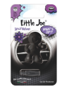 Little Joe OK Spicy Velvet - LIMITED EDITION