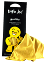 Little Joe Microfiber krpica – rumena