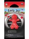 Little Joya Cherry