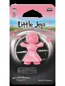 Little Joya Strawberry