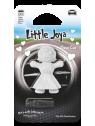 Little Joya New Car