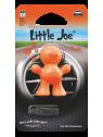 Little Joe Fruit