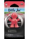 Little Joe Amber
