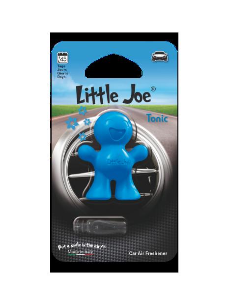 Little Joe Tonic