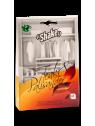 Shake osvežilec za omaro Teak & Palisander