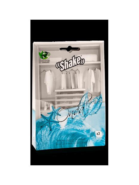 Shake osvežilec za omaro Onda