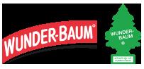 Wunderbaum osvezilci.com